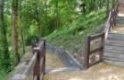 Circuit de randonnée