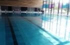 Centre aquatique & sportif