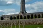 Ossuaire de Verdun